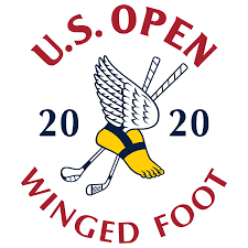 US OPEN - WINGED FOOT